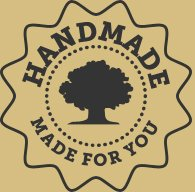 HAND MADE - MADE FOR YOU
